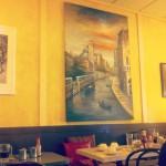 Hamburger Haven Restaurants in San Francisco, CA