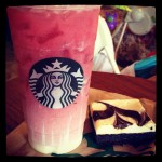 Starbucks Coffee in Waipahu