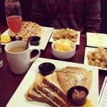 the breakfast club, etc in Lake Placid