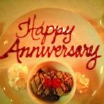 Wasabi Sushi and Lounge in Brookfield, WI