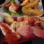 Sake Sushi & Grill in Placentia
