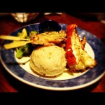 Red Lobster in Tampa
