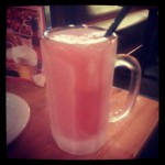 Logan's Roadhouse in Warner Robins