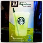 Starbucks Coffee in Harahan, LA