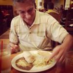Manuel's Restaurant in Green Valley, AZ