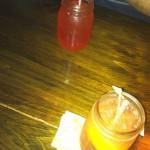 Dinosaur Bar-B-Que - Newark in Newark
