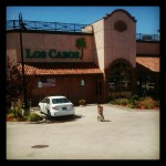 Los Cabos in Broken Arrow, OK
