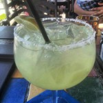 Maracas Mexican Cantina and Grill in Rancho Mirage