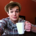 Java Bean Cafe in Decatur