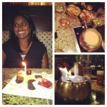 The Melting Pot in Hoboken, NJ