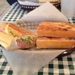 Moxie's Too Cafe & Deli in Tampa