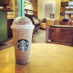 Starbucks Coffee in Orlando