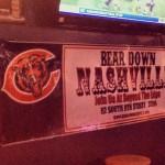 Beyond the Edge in Nashville, TN