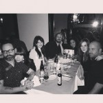 Blair's Restaurant in Los Angeles, CA