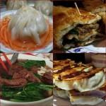 Peking Restaurant in Westminster
