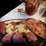Taste Of Portugal in Jersey City