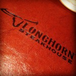 Longhorn Steakhouse in Mobile, AL