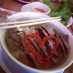 Saigon Noodle House in Placentia