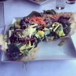 Xanh Restaurant in Mountain View