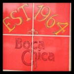 Boca Chica Restaurante Mexicano Y Cantina in Saint Paul, MN