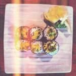 Sushi Neko Sushi Bar & Bistro in Oklahoma City, OK