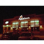 Applebee's in Spokane, WA