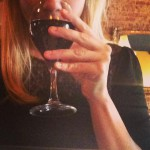 Sienna Wine Bar and Small Plates in Denver