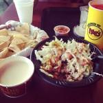 Moe's Southwest Grill in Cincinnati