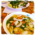 Pho Bien Hoa in Salt Lake City