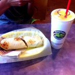 Troical Smoothie Cafe 140 LLC in Jacksonville