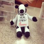 Chick-fil-A in Austin, TX
