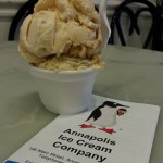 Annapolis Ice Cream Company in Annapolis