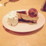 The Cheesecake Factory in Westbury