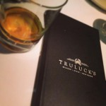 Truluck's in San Diego, CA