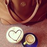 Caffe Kilim Inc in Portsmouth