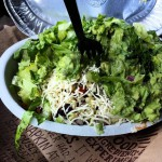 Chipotle Mexican Grill in South Euclid