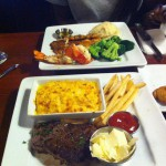 Ruby Tuesday in Wilmington