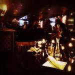 Tapas Adela Restaurant in Baltimore