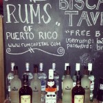 Biscayne Tavern in Miami, FL