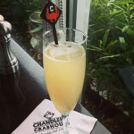 Chandler's Crabhouse in Seattle, WA