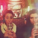 Applebee's in Osseo