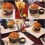 Bachi Burger in Las Vegas, NV