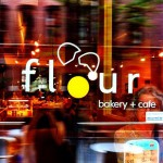 Flour Bakery   Cafe in Boston, MA