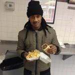 Paganos Steaks & Hoagies in Philadelphia