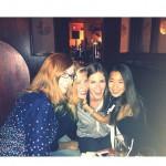 Dora Keogh Irish Pub in Toronto