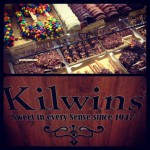Kilwin's Chocolates and Ice Cream in Fort Lauderdale, FL