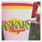 Ankar's Hoagies & Bakery - Hoagie Shop in Chattanooga, TN