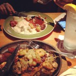Applebee's in Pinellas Park, FL
