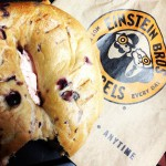 Einstein Bros Bagels in Las Vegas