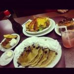 Shack Restaurant in Groton